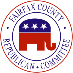 Tim Hannigan Elected New Chairman of the Fairfax County Republican Committee