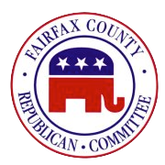 Fairfax County Republican Committee