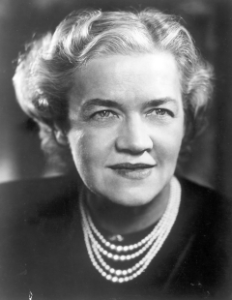 margaretchasesmith