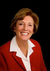 Dr. Suzanne Scholte