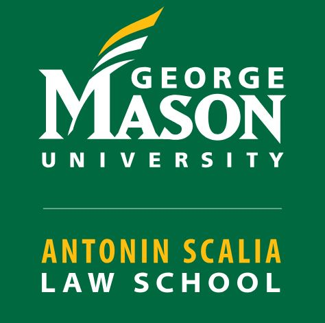 GOP supports GMU Law School and Free Speech
