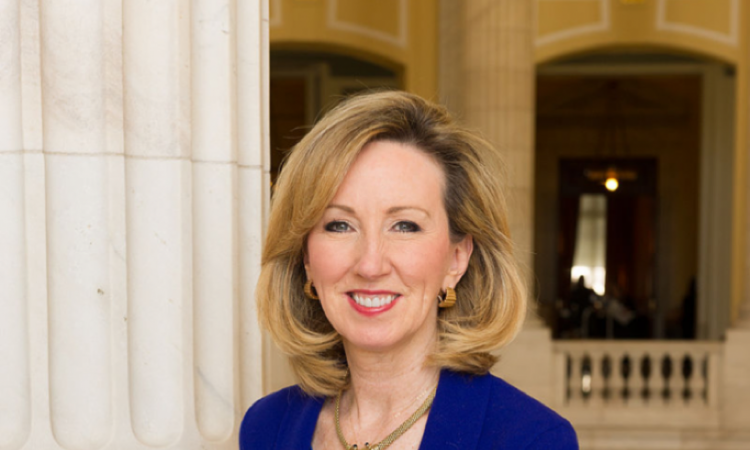 Incumbent Congresswoman Barbara Comstock defeated challenger Shak Hill in the primary to be the Republican nominee for the House of Representatives from Virginia's 10th Congressional District. The unofficial vote results posted by the Virginia Department of Elections follow: 10th Congressional District Barbara Comstock:  28,274 (60.71%) Shak Hill:  18,301 (39.29%) Fairfax County Part of 10th Congressional District […]