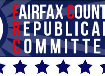 ALERT:  January 15th FCRC Meeting is Canceled