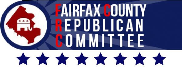 FCRC Objects to Fairfax County Board's Fiscal Irresponsibility