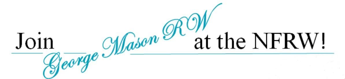 GMRW NFRW Event