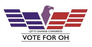 Thomas Oh for Congress