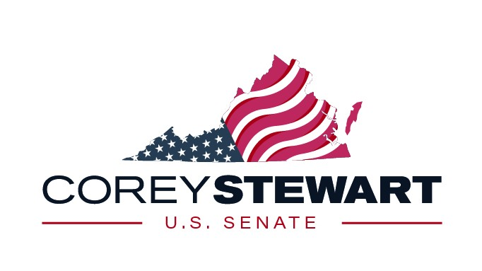 Corey Stewart Reception Hosted by CEO of My Pillow, Winery in NOVA, Oct. 29,  7PM
