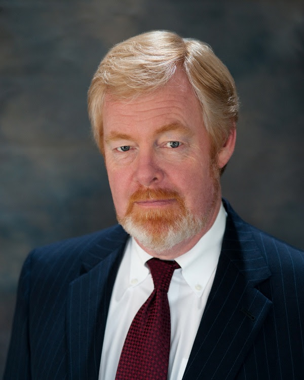Get the Facts on Bias in Today's Media From Brent Bozell
