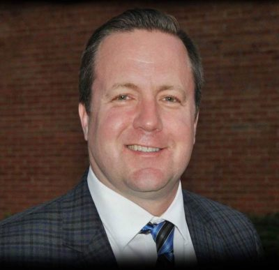 Key Corey Stewart Campaign Events This Week in Fairfax County