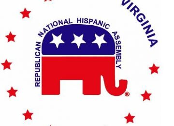 Republican National Hispanic Assembly-VA Endorses Corey Stewart for US Senate