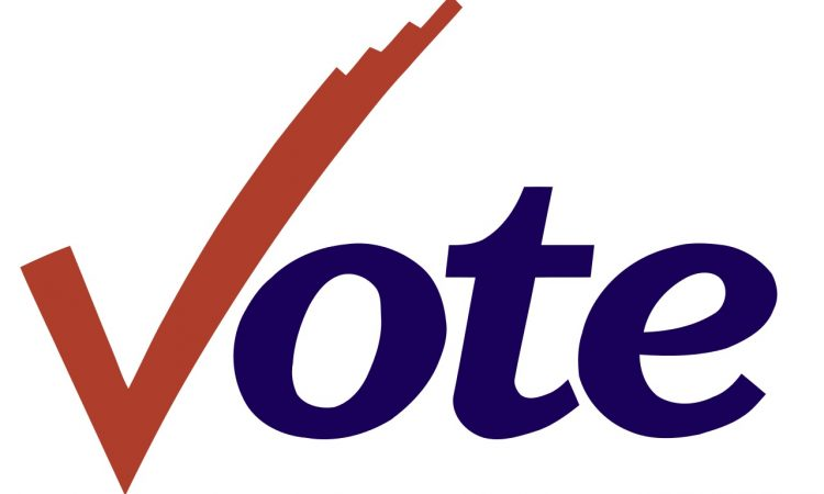 Election Day is Tuesday, November 6, but you may not be able to get to the polls.  In-person absentee voting began on September 21.  Here are some of the 20 reasons you can vote in-person absentee: • You are an election officer • You will be traveling on business or vacation on Election Day • […]