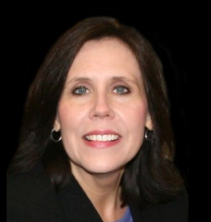 Cynthia Dunbar to Speak at FCRC Meeting: 7:30 PM, Tuesday, Nov 13