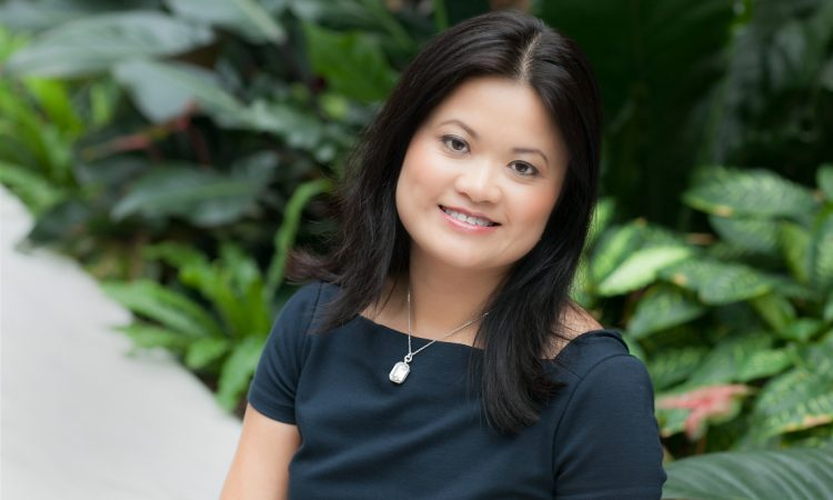 """Stabbing Identity Politics to Death:  An Honest Way of Reaching out to Women and Minorities in the Trump Era.   The paragraph title is the subject of the talk that columnist and author Ying Ma will deliver to the Fairfax County Republican Committee meeting scheduled for 7:30 – 8:45 PM on Tuesday, December 11, at Luther Jackson Middle School Auditorium, 3020 Gallows Road, Falls Church, VA 22042.  (See the map at the end of the article for where to park and enter the school.)  Ms. Ma is one of the Democrats' worst nightmares. As """"a woman, a racial minority, and an immigrant"""" from a working class family who has earned exceptional educational degrees and professional acclaim, she disdains political correctness, opposes illegal entry to our country, champions individual liberty and the rule of law, and rejects identity politics."""