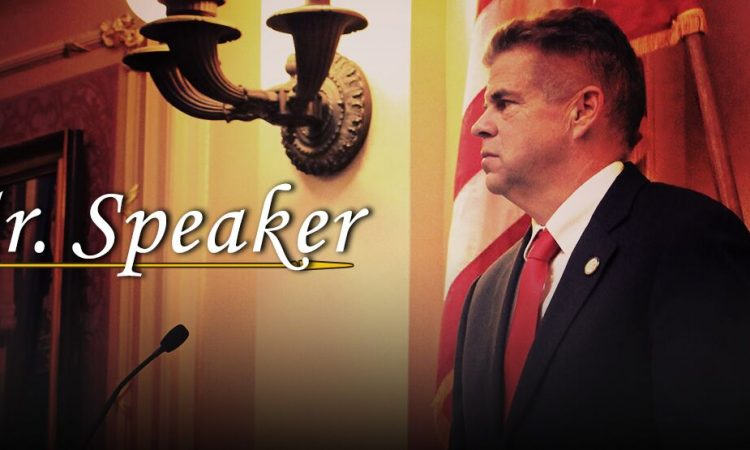 Virginia House of Delegates Speaker Kirk Cox released the following statement Saturday on Lt. Governor Justin Fairfax: