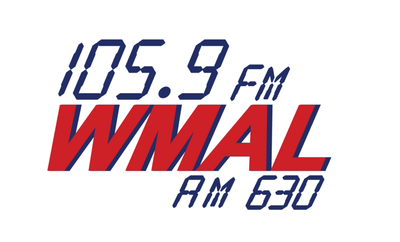 Laura Ramirez Drain on WMAL