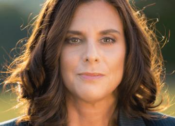 Washington Times Online Opinion Editor to Address Fairfax GOP