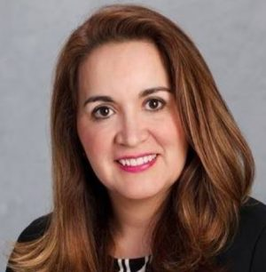 Meet and Greet Cookout with Laura Ramirez Drain, School Board Candidate – Hunter Mill District