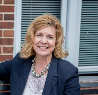 Leesburg Meet & Greet with Suzanne Fox for State Senate
