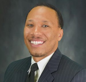 Campaign Kickoff: Steven Mosley for School Board (Mt. Vernon District)