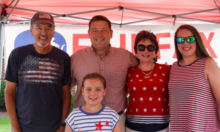 By Rosie Oakley