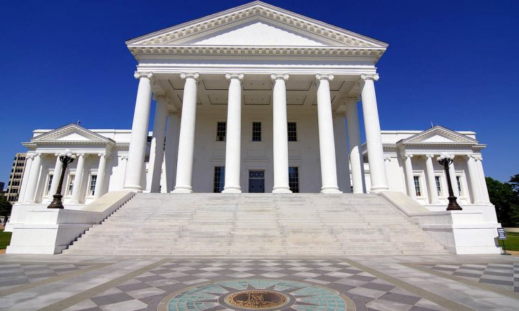 The Virginia General Assembly begins January 8, 2020. The proposed legislation related to our gun rights is alarming. The new majority has proposed legislation that will impose buying restrictions, usage restrictions in a private setting, and legal actions that could be enforced on law abiding citizens