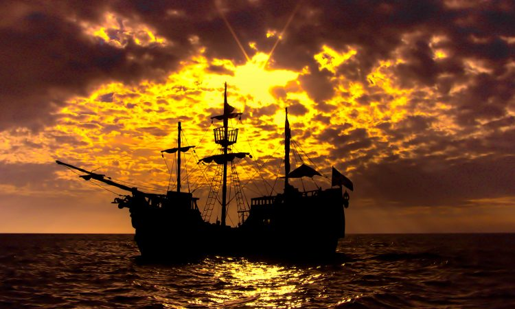 On October 12, 1492, after a perilous, two-month journey across the treacherous Atlantic Ocean, Christopher Columbus and his crew aboard the Niña, Pinta, and Santa Maria landed in what is today The Bahamas.  This watershed voyage ushered in the Age of Exploration, changing the course of history and setting the foundation for development of our Nation. Today, we commemorate this great explorer
