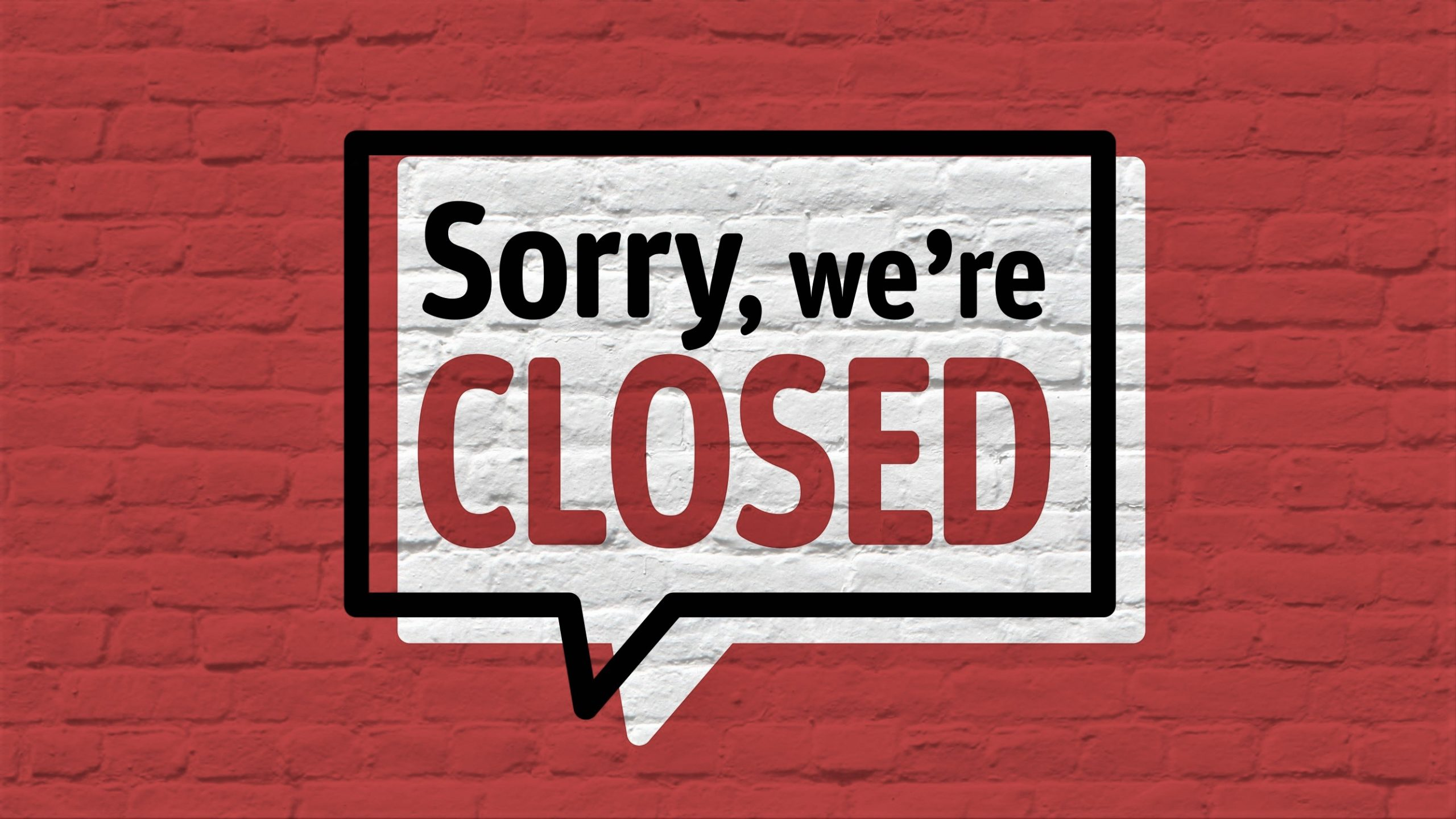 Fairfax GOP Office Temporarily Closed