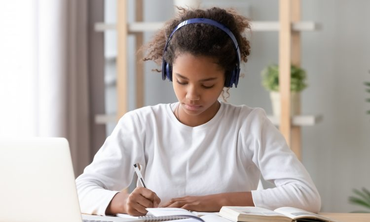Virginia schools have closed through the end of the school year, and work will not be graded. If you find the kids are uninspired by the remote schoolwork, help them instead explore a new topic with some free online options. Online school K12 has offered free access to more than 17,000 eBook collection called Big Universe through June. The Fairfax County library also has many e-books, magazines, and movies available online