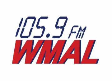 ICYMI: Daniel Gade on WMAL