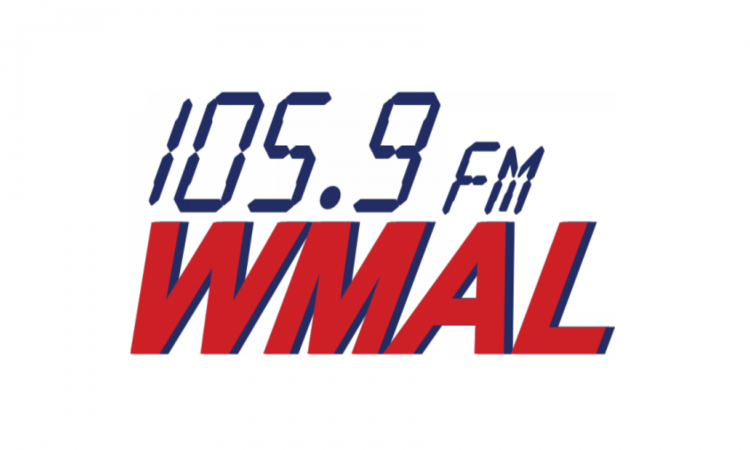 Investigative journalist Asra Nomani was on WMAL