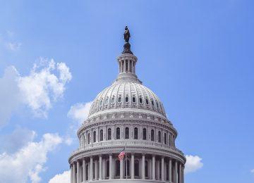 VIDEO: Fairfax GOP Hosts 8th Congressional District Forum