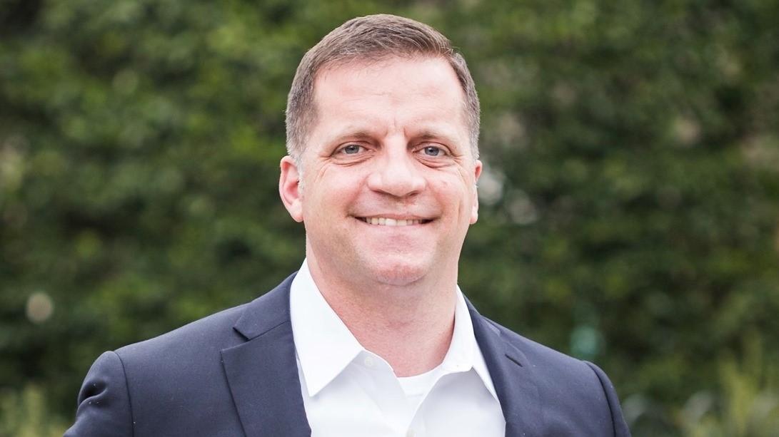 ICYMI: Daniel Gade on WMAL