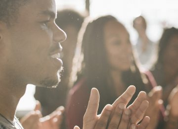 """Black Activists Applaud Defunding of """"Critical Race Theory"""" Training"""