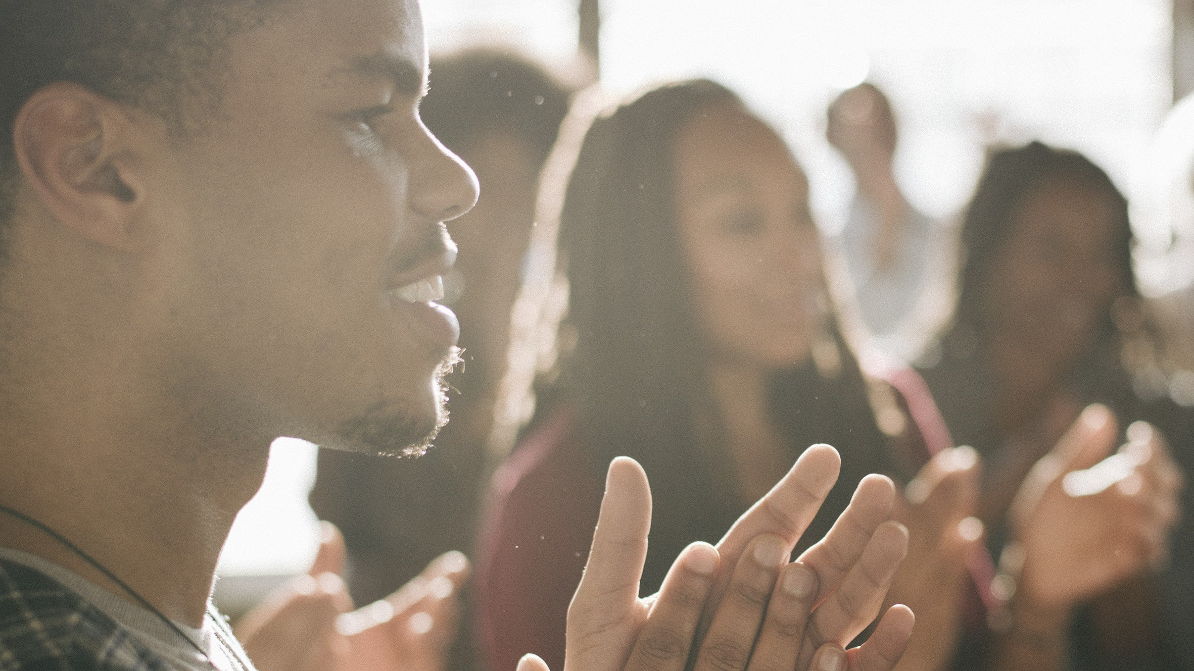 "Black Activists Applaud Defunding of ""Critical Race Theory"" Training"