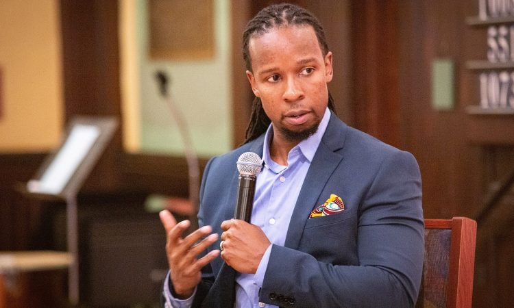 Over the summer, Fairfax County Public Schools (FCPS) paid Critical Race Theory advocate Ibram X. Kendi $20,000 for a one-hour Zoom call. In addition, FCPS paid Kendi $24,000 for copies of his books on race. The lucrative contract between Kendi and the county schools was uncovered by investigative journalist Asra Nomani.