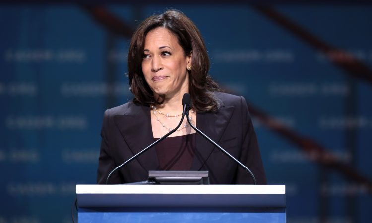 Harris's years spent as a prosecutor and state attorney general demonstrate that she lacks integrity and good judgment; consequently, she is unfit to serve as vice president, just one heartbeat from the presidency. As a law enforcement official, Harris focused on winning at any cost, even if that meant that innocent people would be incarcerated or denied compensation for wrongful convictions.