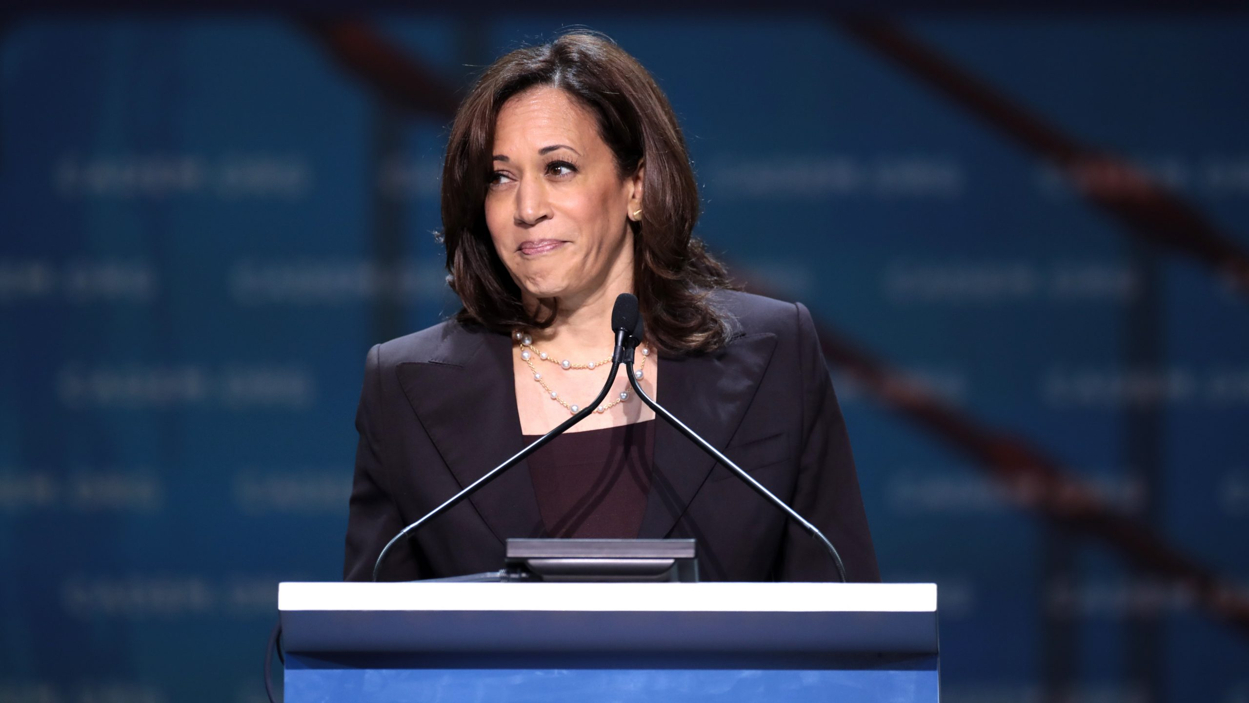Kamala Harris California S Bad Cop Victimized The Vulnerable Fairfax County Republican Committee