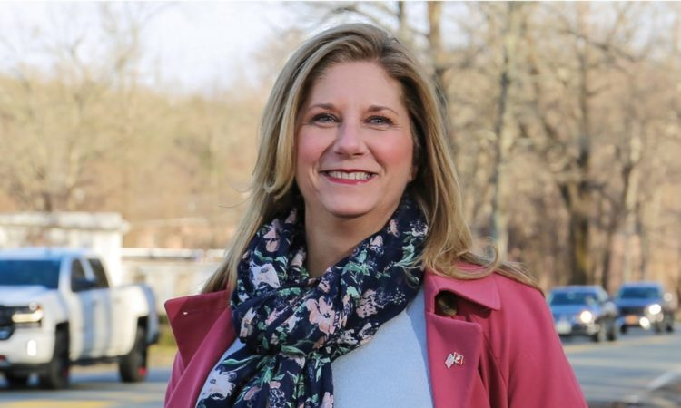 While the nation is focused on the January 5 Georgia runoff elections for U.S. Senate, there is a critical special election far closer to home, also scheduled for January 5, 2021.