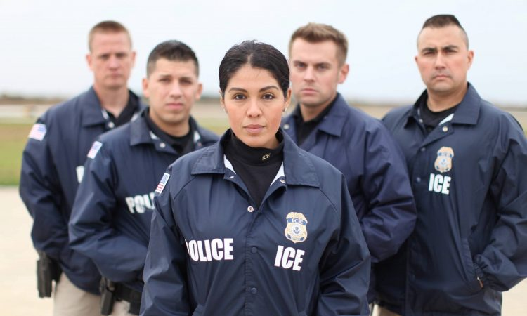On January 26, 2021, the Fairfax County Board of Supervisors voted to adopt the Trust Policy which will prohibit the county's law enforcement personnel from cooperating with federal immigration agents. All nine Democrat supervisors voted in favor of the new policy, while the lone Republican supervisor opposed it. The intended purpose of this policy is to reduce fears of being deported among individuals residing in Fairfax County illegally when they seek public assistance.