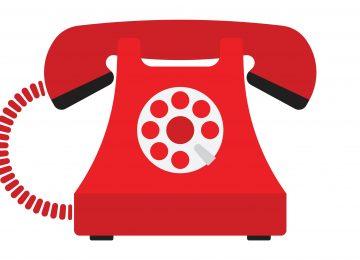URGENT: Call Your Virginia Senators Today