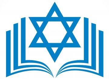 Jewish Organizations Rebuke County School Board Member