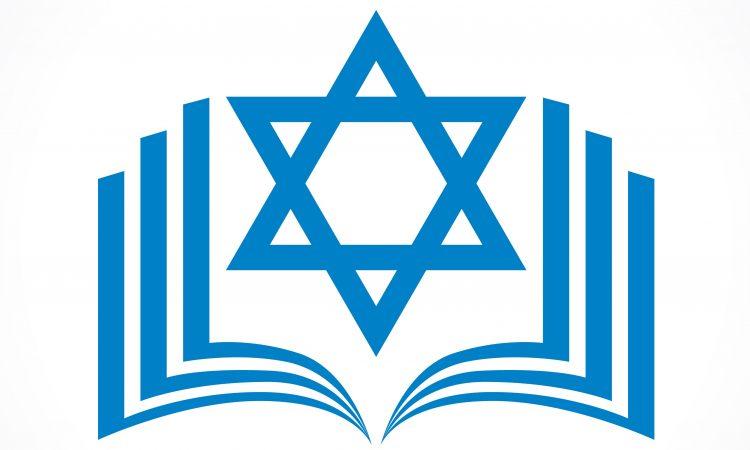 Two major Jewish organizations rebuked Abrar Omeish this week, following the embattled school board member