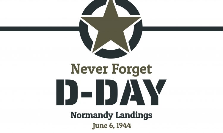 """On the 40th D-Day anniversary, in 1984, President Ronald Reagan delivered his now-famous words, hailing the """"Boys of Pointe du Hoc,"""" many of whom were seated right in front of him. """"These are the men who took the cliffs,"""" Reagan said. """"These are the champions who helped free a continent. These are the heroes who helped end a war"""""""
