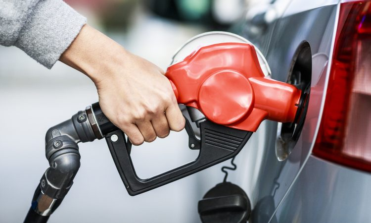 Did you know that last year Virginia's tax on gasoline increased 5 cents per gallon, on July 1, 2020, from 24.4 cents to 29.4 cents?  Did you know that this year Virginia's tax on gasoline is increasing again, by another 5 cents per gallon on July 1, 2021, to 34.4 cents? That is a 40% increase in one year.  Also, starting next year the Virginia gasoline tax will automatically increase with inflation every July 1st.