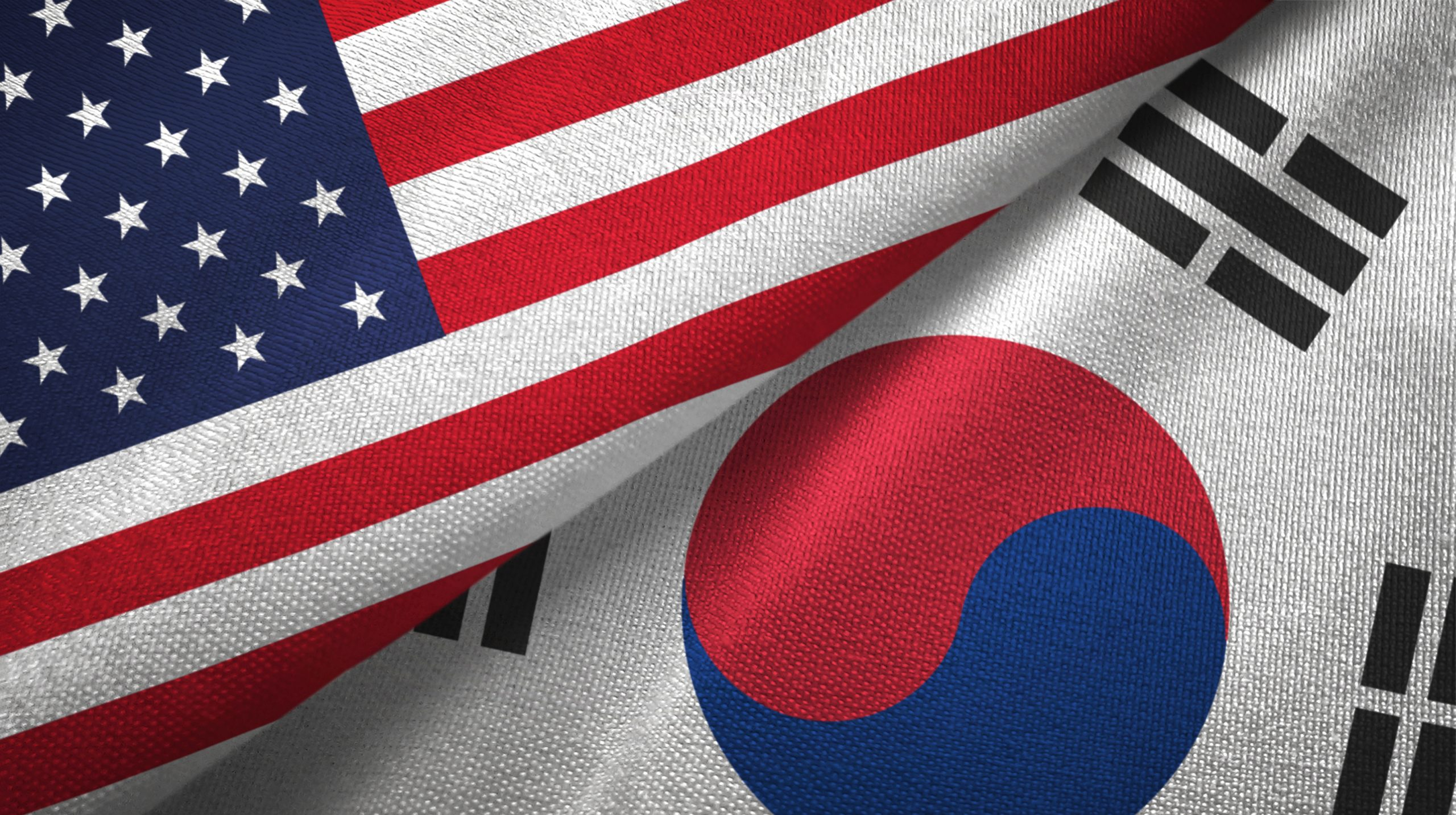 As a Republican of Korean descent, I can't emphasize enough the importance of freedom to make your own choices, the right to life, and the right to protect yourself and those you love.  One fundamental principle behind theRepublican platformis it affirms, consistent with the Declaration of Independence, that we all have the inalienable rights of life, liberty, and the pursuit of happiness.
