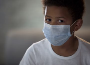 Youngkin Statement on Northam-McAuliffe Mask Mandate for Kids