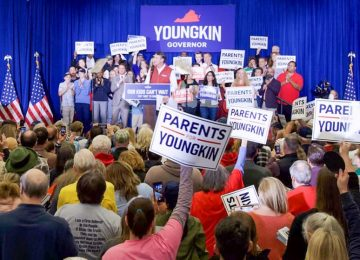 ICYMI: Youngkin's Bold Vision to Fix Our Schools